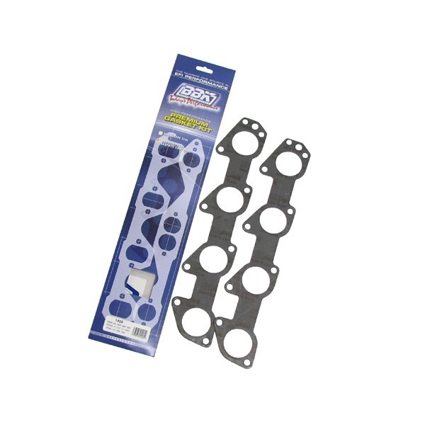 Premium Header Gasket Set Dodge (03-08 5.7 Hemi)