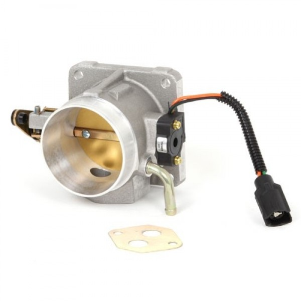 Ford 5.0 75MM Throttle Body (86-93)