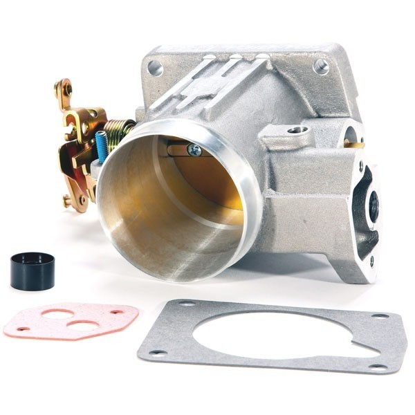 Mustang GT 65MM Throttle Body (94-95)