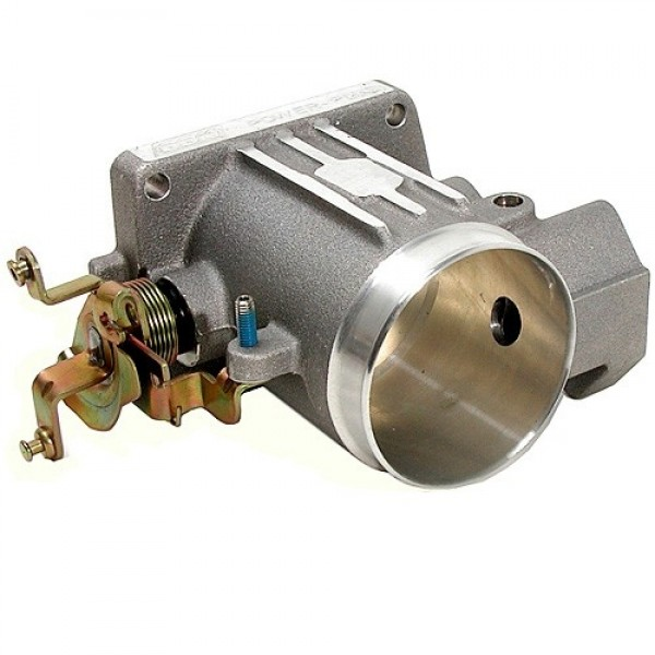 Mustang GT 70MM Throttle Body (94-95)