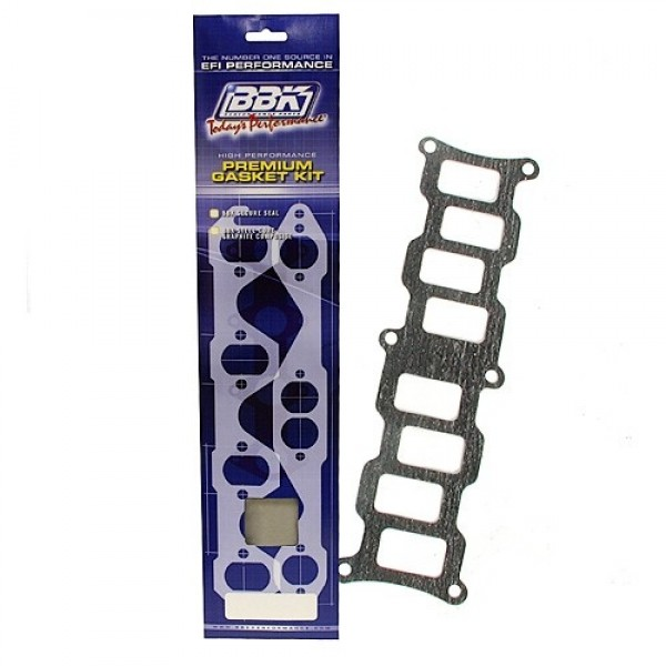 TFS Intake Manifold Upper-Lower Gaskets Pair