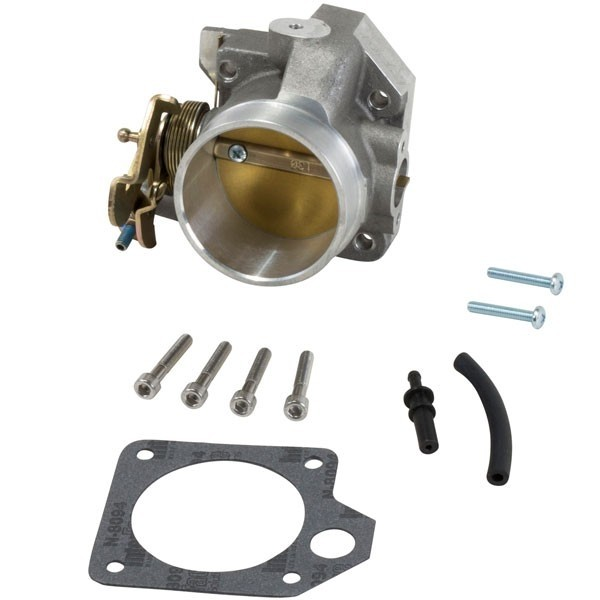 Ford Ranger/Explorer 4.0 66MM Throttle Body (89-00)