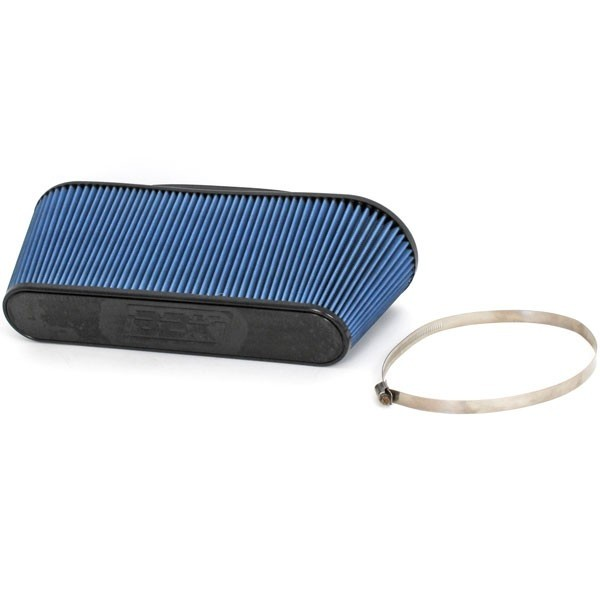 Blue Replacement Air Filter (Fits Part #1749)