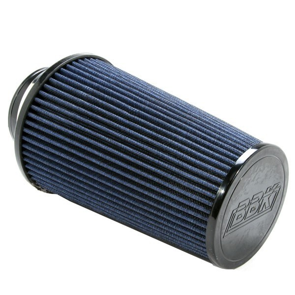Blue Replacement Air Filter (Fits #1556 1720 1734 1736 1737)