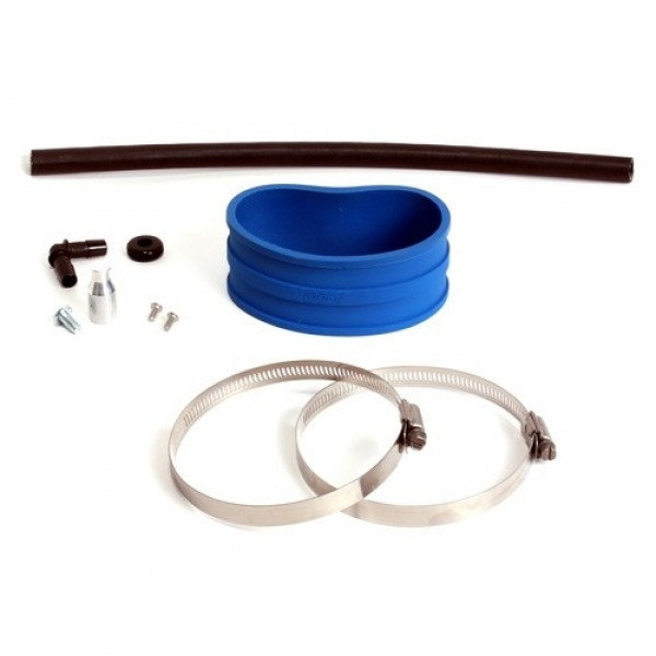 #1771 Cold Air Intake Replacement Hardware Kit