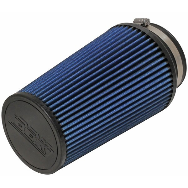 Washable Conical Replacement Filter (Fits #1771)