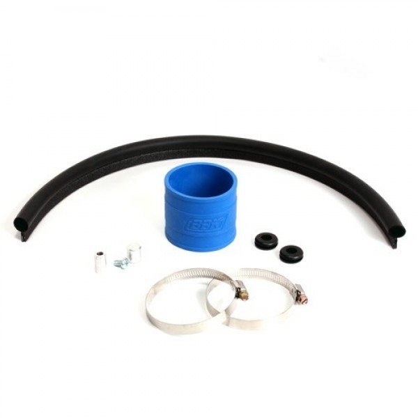 #1785 Cold Air Intake Replacement Hardware Kit