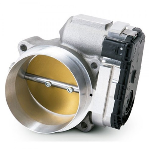 Mustang GT 85MM Throttle Body (15-17)