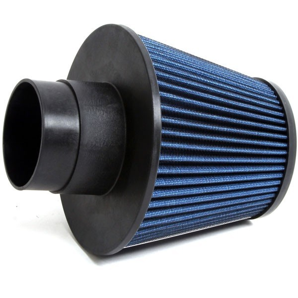 Washable Conical Replacement Filter (Fits #1768, 17685)