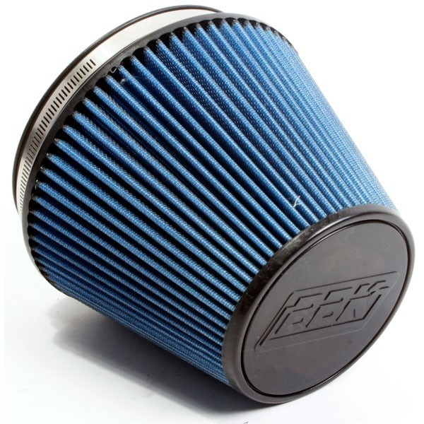 Washable Conical Replacement Filter (Fits Part # 1768 1747)