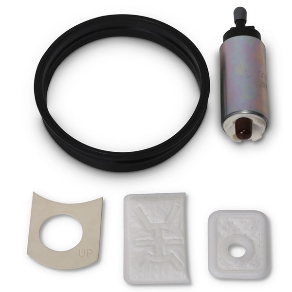 Jeep Wrangler 255LPH Fuel Pump (97-04)