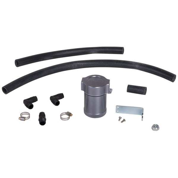 Challenger/Charger/300C 5.7 Oil Separator (05-17)