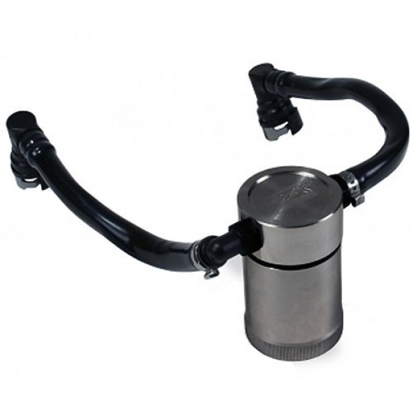 Challenger/Charger/300 6.4 Oil Separator (11-17)