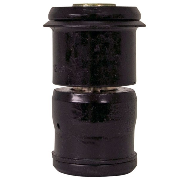 Polyurethane Rear Differential Bushing (05-09 Mustang)