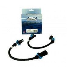 GM O2 Sensor Extensions - 12 In. (08-13)
