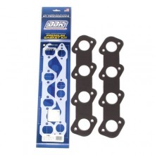 Premium Header Gasket Set - Ford 4.6/5.4-2V 1-5/8 In.
