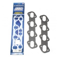 Premium Header Gasket Set - Ford 4.6/5.4 4V 1-5/8 In.