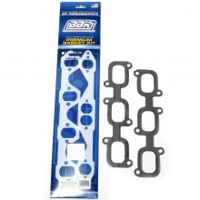 Premium Header Gasket Set - 3.7 Ford (11-17)