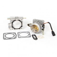 Ford 5.0 70MM Throttle Body & EGR Spacer Kit (86-93)