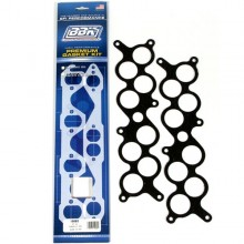 GT-40/Cobra Intake Manifold Upper-Lower Gaskets Pair