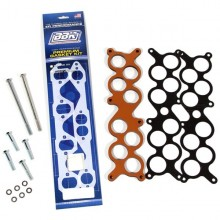 GT-40/Cobra Intake Manifold 3/8 In. Phenolic Spacer Kit