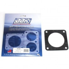Mustang 5.0 80MM Throttle Body Gasket Kit (86-93)