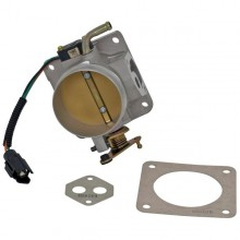 Mustang 5.0 80MM Throttle Body (86-93)