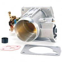 Mustang GT 75MM Throttle Body (94-95)