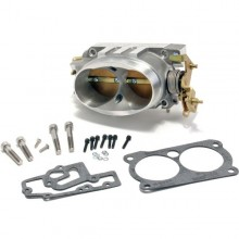 GM 305/350 TPI Twin 58MM Throttle Body (89-92)