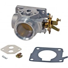 Mustang V6 56MM Throttle Body (94-98)