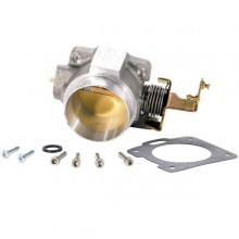 Mustang V6 65MM Throttle Body (99-00)