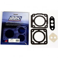 Mustang 5.0 65/70MM Throttle Body/EGR Gasket Kit