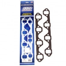 Exhaust Header Gasket Set - Ford 302/351 1-5/8 In.