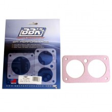 Throttle Body Gasket Kit - Cobra Twin 62MM For #1705