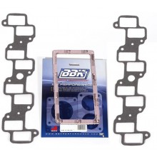 BBK SSI Upper/Lower Intake Manifold & Top Plate Gasket Kit