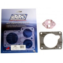 Mustang 5.0 65/70MM Throttle Body Gasket Kit (94-95)