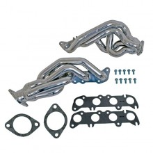 "Mustang GT 1-3/4"" Shorty Headers - Ceramic (11-14)"