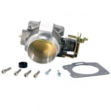 Mustang 3.8/F-150 4.2 65MM Power Plus Throttle Body (01-04)