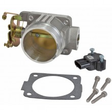 Mustang GT 70MM Power Plus Throttle Body (96-04)