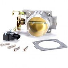 Mustang GT 75MM Power Plus Throttle Body (96-04)