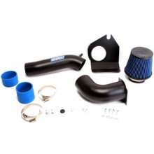 Mustang V6 Cold Air Intake - Blackout (99-04)