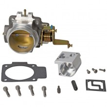Jeep 4.0 62MM Throttle Body (04-06)