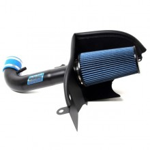 Mustang V6 Cold Air Intake - Blackout (05-10)