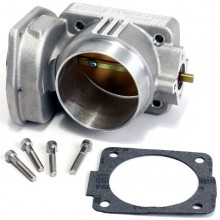 4.6 F Series/Expedition 75MM Throttle Body (04-06)