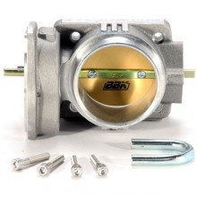 Mustang V6 70MM Throttle Body (05-10)