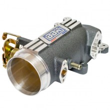 Mustang GT 4.6 78MM Throttle Intake (96-04)