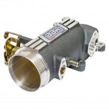 Mustang GT 73MM Throttle Intake (96-04)