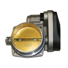 Hemi 85MM Throttle Body (03-12 5.7/6.1/6.4)