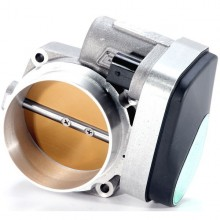 Hemi 90MM Throttle Body (03-12 5.7/6.1/6.4)