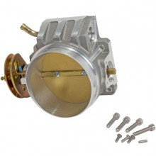 LS 92MM Cable Drive Throttle Body